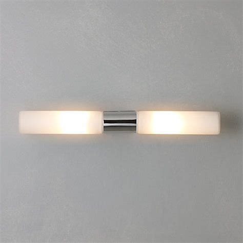 astro padova  mirror bathroom light mirror bathroom