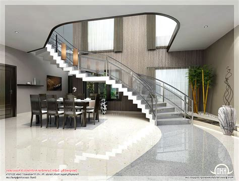 simple interior design ideas for indian homes bedroom interior design ideas in india inexpensive home