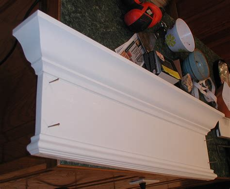moulding front porch cozy project cornice of crown moulding door front porch