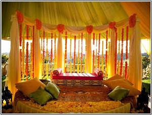 house decoration ideas for indian wedding With house decoration ideas for indian wedding