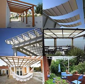 Terrassenüberdachung Holz Glas Konfigurator : terrassen berdachung aus holz alu stahl u glas ~ Frokenaadalensverden.com Haus und Dekorationen
