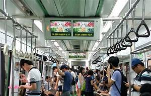 Seoul Subway Hacking for at least 5 Months – Kojects