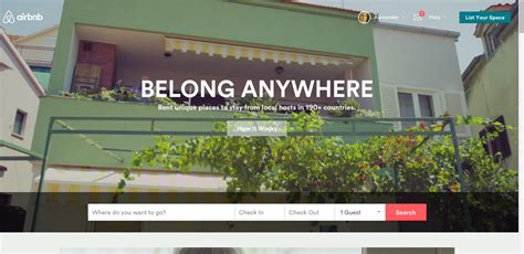 Online Vacation Rental Broker Airbnb Generates $7m In Tax. Dna Replication Protein Synthesis. What Does Puto Mean In Spanish. Grease Trap Cleaning Chicago Mugen Civic Rr. Divorce Lawyers In San Diego Ca. Clear Channel Radio Advertising Rates. Her2 Negative Breast Cancer Treatment. Garage Door Repair Orange County California. Free Termite Inspection Los Angeles