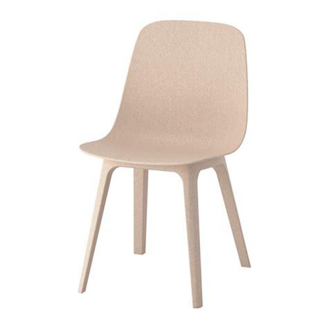 la chaise et bleu nouveaut 233 ikea une chaise 100 recycl 233 e la pigiste blogue