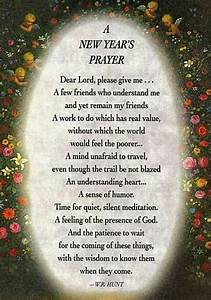 Pin by Lorraine... New Year Pray Quotes
