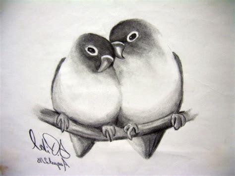 tag  simple drawings  birds drawing birds flying