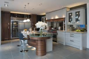 beautiful kitchens with islands beautiful kitchen island 2014 for new inspirations kitchentoday