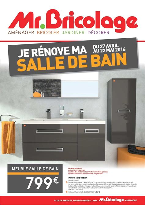 calam 233 o mr bricolage martinique 16pages 27avr 22mai