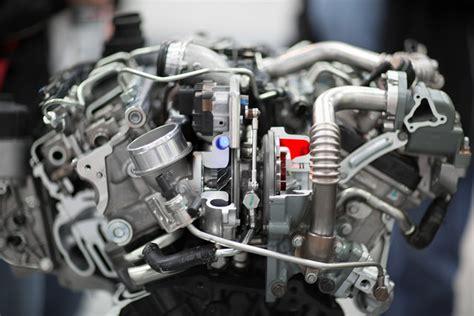 trouver quel est type de moteur