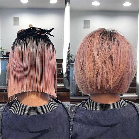90 Popular Short Hairstyles for Women 2021 - Pretty Designs
