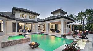 Best, Pool, House, Designs