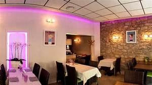 Avenue De La Lieutenante La Baule : restaurant 14 avenue la baule escoublac menu avis ~ Premium-room.com Idées de Décoration