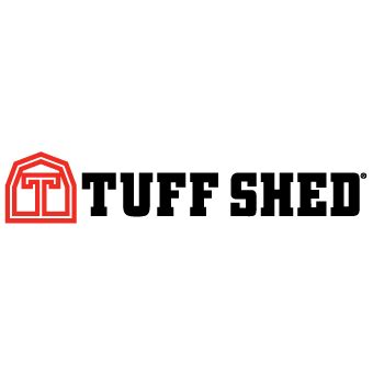 tuff shed 5 photos boat fort lauderdale fl