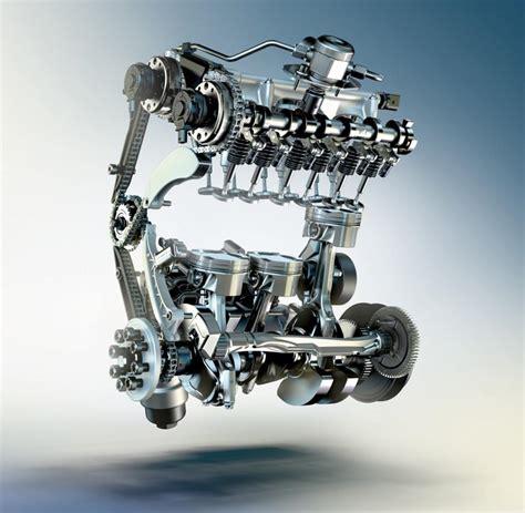 Bmw 3 Zylinder Motoren by Downsizing Das Lastproblem Der 3 Zylinder Motoren Welt