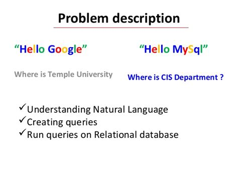 Understanding Natural Language Queries Over Relational. Art Institute In San Francisco. Secure File Transfer Protocol Sftp. Nurse Practitioner Vs Rn Medical Crm Software. Cardiac Ultrasound Tech Idaho Plastic Surgeons. Professional Business Website Templates. Self Storage Redwood City Ca Air Motor Car. How Many Calories Is In A Cup Of Coffee. Sebaceous Cell Carcinoma Treatment