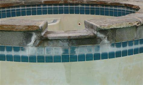 best way to clean pool tile tile design ideas