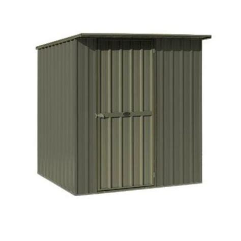 Heartland Stratford Saltbox Wood Storage Shed by 1 M Wide Garden Shed Flooring Kits Section Sheds