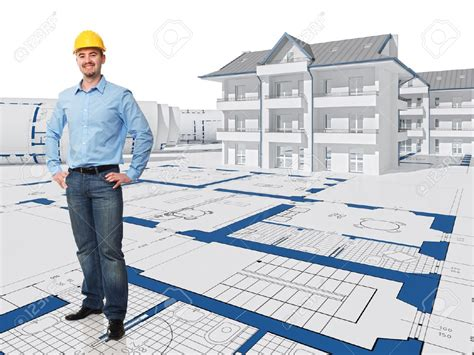 Image Result For Architect  Quoting  Pinterest Architects