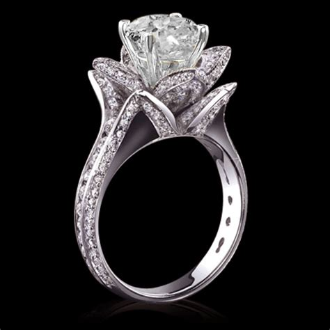 What Is Your Crazy, Totally Out Of Budget Ering Dream?. Accessory Engagement Rings. Genuine Vintage Engagement Engagement Rings. Row Diamond Engagement Rings. Transparent Tumblr Wedding Rings. Halo Rings. Twisted Setting Rings. Layering Engagement Rings. Blue Saphire Rings