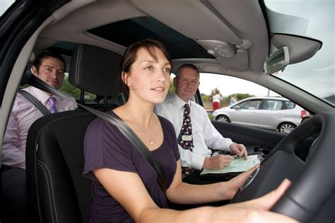 During the 12 months that a person has learners permit they should practice the skills necessary to pass the road test. Driving examiner strike cancelled - GOV.UK