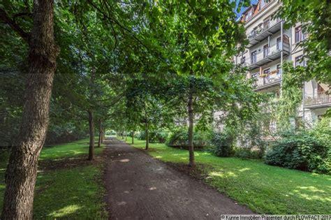 Wohnung Mieten Leipzig Clara Zetkin Park by Investment Direkt Am Clara Zetkin Park Mit Balkon