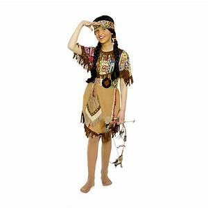 Indianer Kostüm Mädchen : indianerin kost m stirnband indianer kost m m dchen 116 128 140 152 ebay ~ Frokenaadalensverden.com Haus und Dekorationen