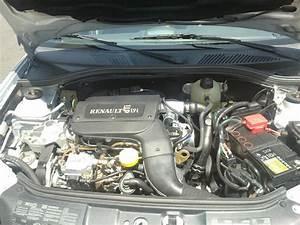 Batterie Renault Clio 3 : batterie pour clio 1 essence votre site sp cialis dans les accessoires automobiles ~ Gottalentnigeria.com Avis de Voitures
