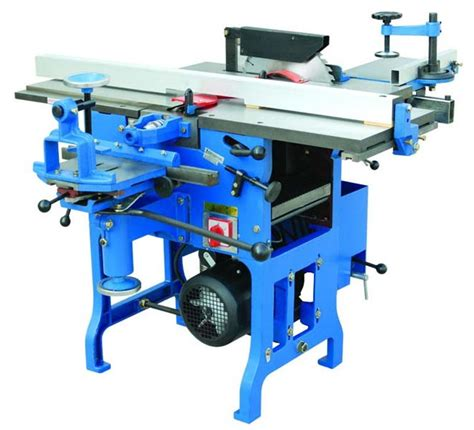 woodworking machine price  sri lanka woodworking projects