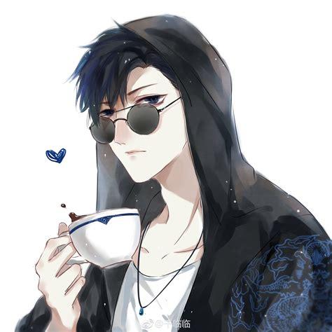 √ Best Boy Aesthetic Profile Sad Anime Boy Pfp For Boys