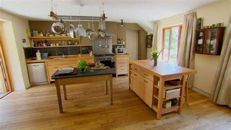 free standing kitchen small kitchen updated kitchen