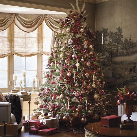 imperiale venezia collection buy  tree
