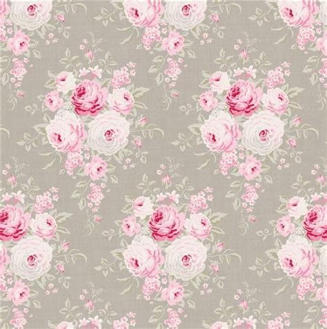 shabby chic fabric grey 330 best images about background paper on pinterest antigua shabby chic and vintage paper