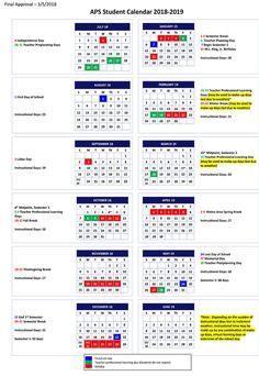 print blank calendar template organize