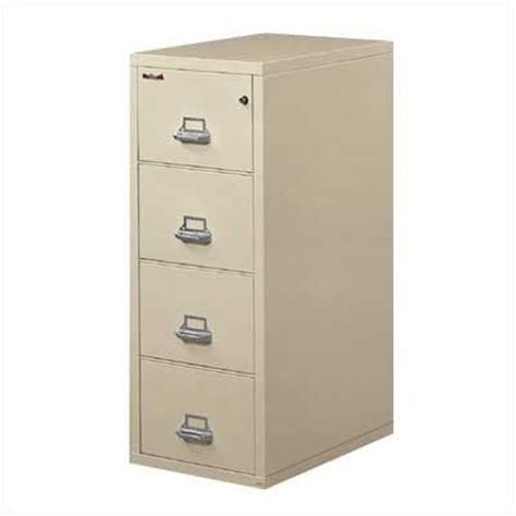 fireking file cabinet lock stuck 29 best images about home kitchen file cabinets on