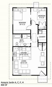 Small house plans 600 square feet 2017 house plans and for Home design at 600 sq