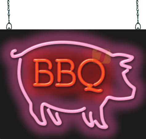 Bbq Pig Neon Sign  Fbm2001  Jantec Neon. Flag Confederate Banners. The Vampire Diaries Logo. Charcoal Decals. Urban Lettering. Acid Murals. Skirting Board Decals. Lakhani Logo. Mexico Murals
