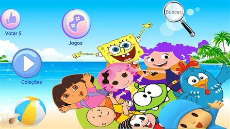 Download músicas infantis apk 3.0.18 for android. Download De Múiscas Natalinas Infantis : Educacao Infantil Musica De Natal Colegio Palavra Viva ...