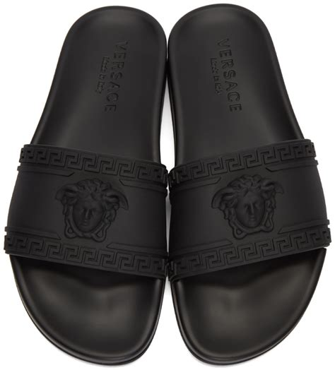 designer slide sandals s designer pool slide sandals menstylepower