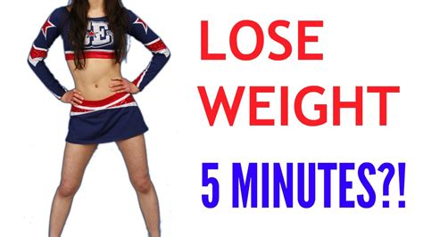 Fastest And Best Way To Lose Weight The Best Way To Lose Weight Fast 12 Steps And Most