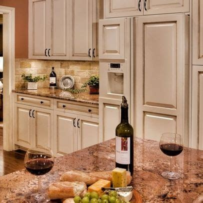 24 best crema bordeaux granite images on