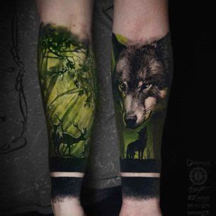 sleeve tattoos  tattoo ideas gallery
