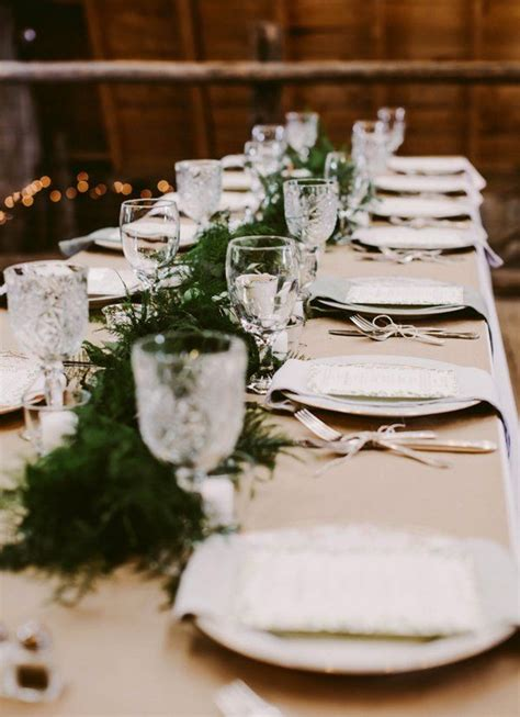 How To Make Rustic Decorations - 662 best images about rustic wedding table decorations on