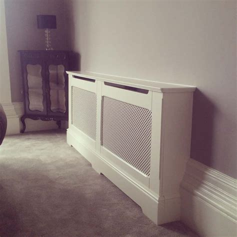 radiator cabinet gallery latest projects radiator cabinets