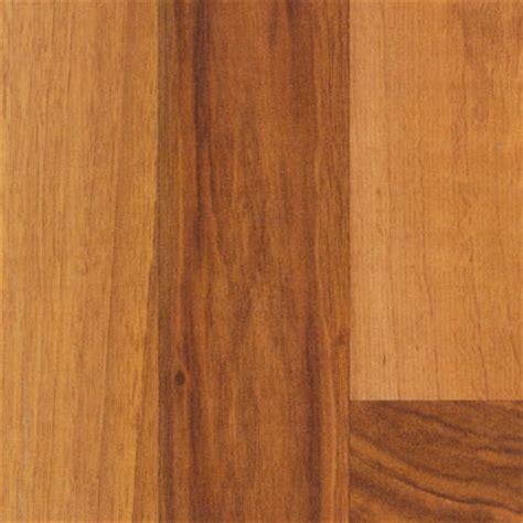 laminate flooring warranty laminate flooring 20 year warranty laminate flooring
