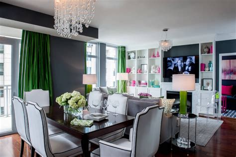 Decorating Your House To Sell  Home Staging Tricks You