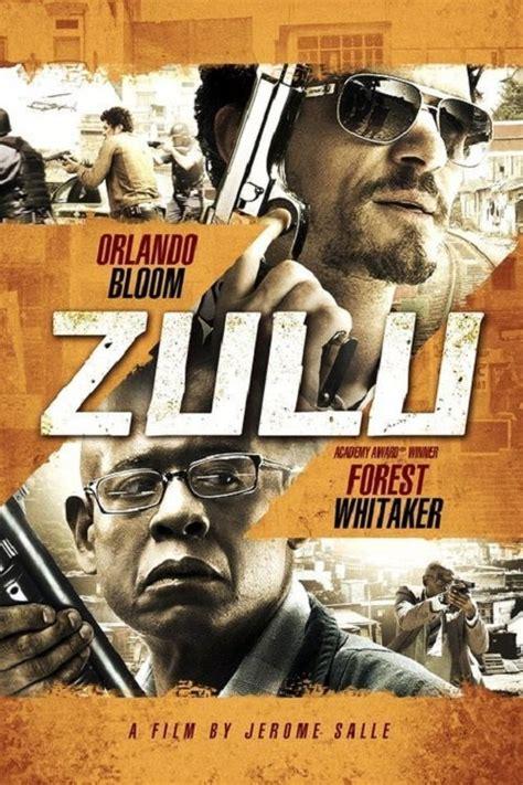 zulu dvd release date redbox netflix itunes amazon