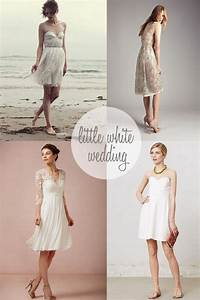 elopement dresses a simple wedding pinterest With simple wedding dresses for eloping