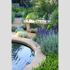 Best 25+ Mediterranean Garden Ideas On Pinterest