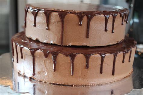 wedding cake   chocolate  grooms cake
