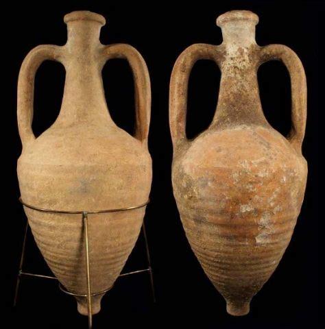 騅ier de cuisine en ceramique les 993 meilleures images du tableau ceramics sur vase en céramique